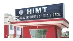HIMT - Harlal Institute of Management & Technology, Greater Noida