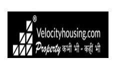 Velocity India Pvt Ltd, Greater Noida