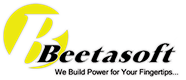 JR Beetasoft Technologies Private Limited